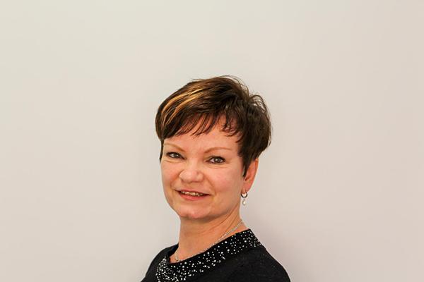 Kathrin Bär